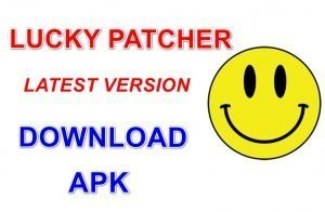 lucky patcher latest version apk download