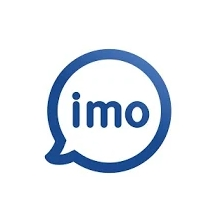 imo free video calls and chat mod
