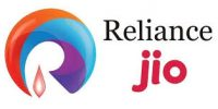 10 Ways to Increase/Improve Reliance Jio 4G Net Speed Upto 50-100 Mbps