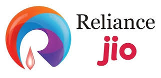 [7 Tricks] How to Increase Jio Speed upto 100Mbps (2021)