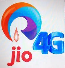 How to Bypass Jio 1.5 GB Daily Data Limit (7 Tricks)