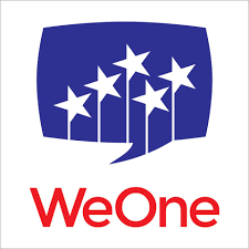 WeOne App – Get Rs.50 Sign up & Refer Upto 10 Levels (Not Paying)