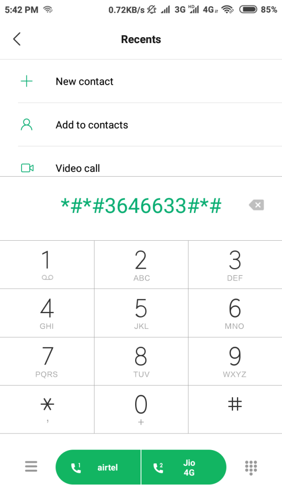 change-imei-number