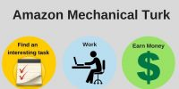 How To Make Money with Amazon Mechanical Turk? (Full Guide)