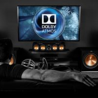 dolby-atmos-android-install