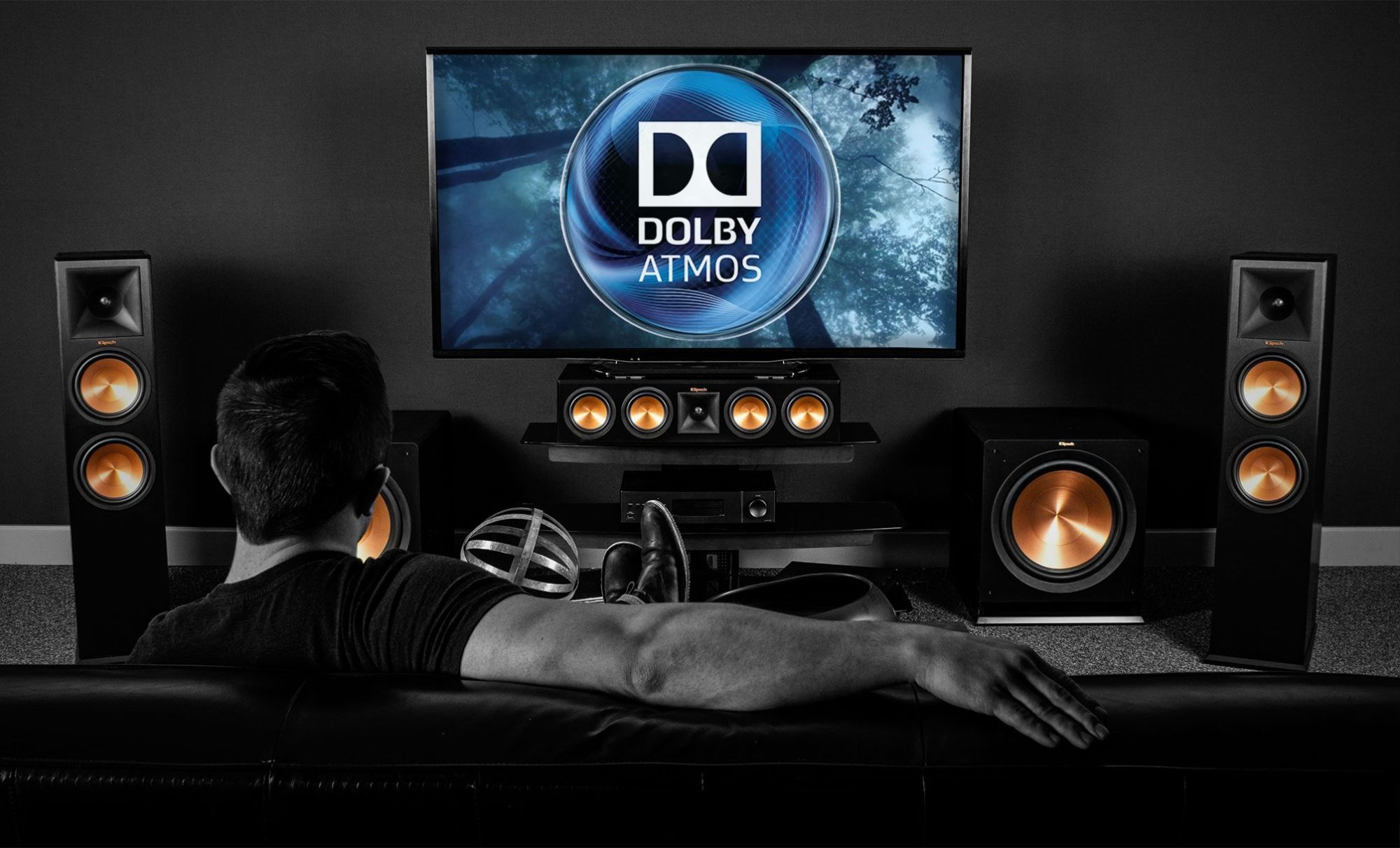 How to Install Dolby Atmos on Android Devices (Root & Non Root)