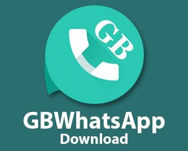 Baixar whatsapp gb atualizado 2020