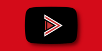 Youtube Vanced APK – Ad Free & Background Play (Modded)