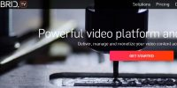 10 Best YouTube Alternatives To Earn Money 2019