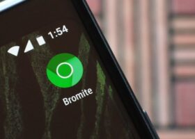 bromite apk download android