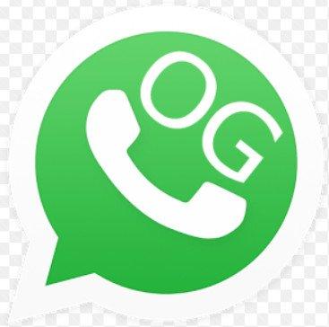 OGWhatsApp APK Download v13.50 [October 2021] Latest Version
