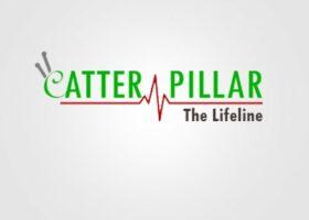 catterpillar the lifeline app