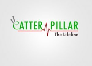 catterpillar the lifeline app