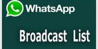 """Join our """"Telegram"""" or """"WhatsApp"""" Alerts & get Instant Post Updates"""