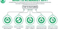 ACMarket Apk (Download Premium Games/Apps for FREE)