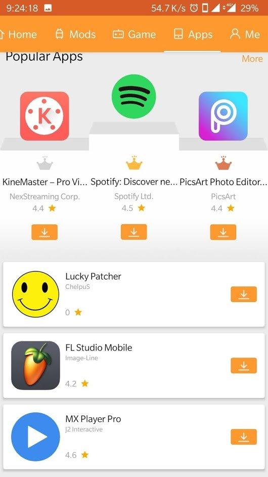 acmarket apk download free