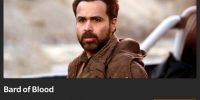 Netflix Premium APK [3 Mods / 4K / All Region]