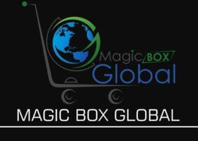 magic box global