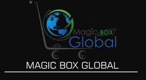 magic box global