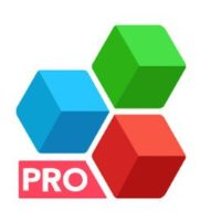 OfficeSuite Pro pdf download