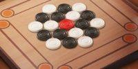 Carrom Pool Mod APK V3.1.0 Download (Unlimited Gems/Coins)