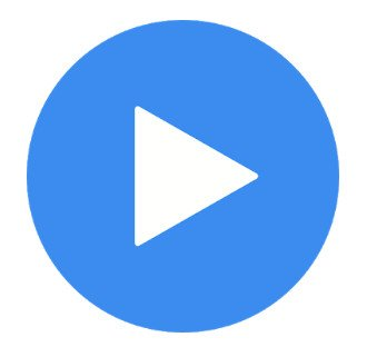 MX Player with Online Content (Ad Free)