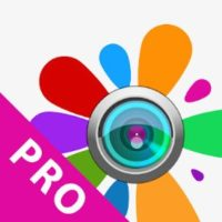 photo studio pro android