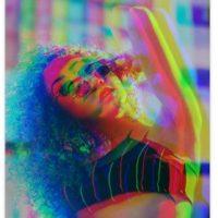 picsart photo editor gold