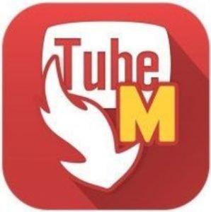 tubemate adfree apk download