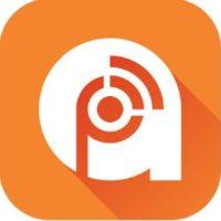 Podcast Addict Donate version