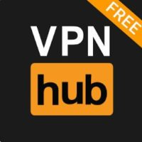 VPNhub Best Free Unlimited premium