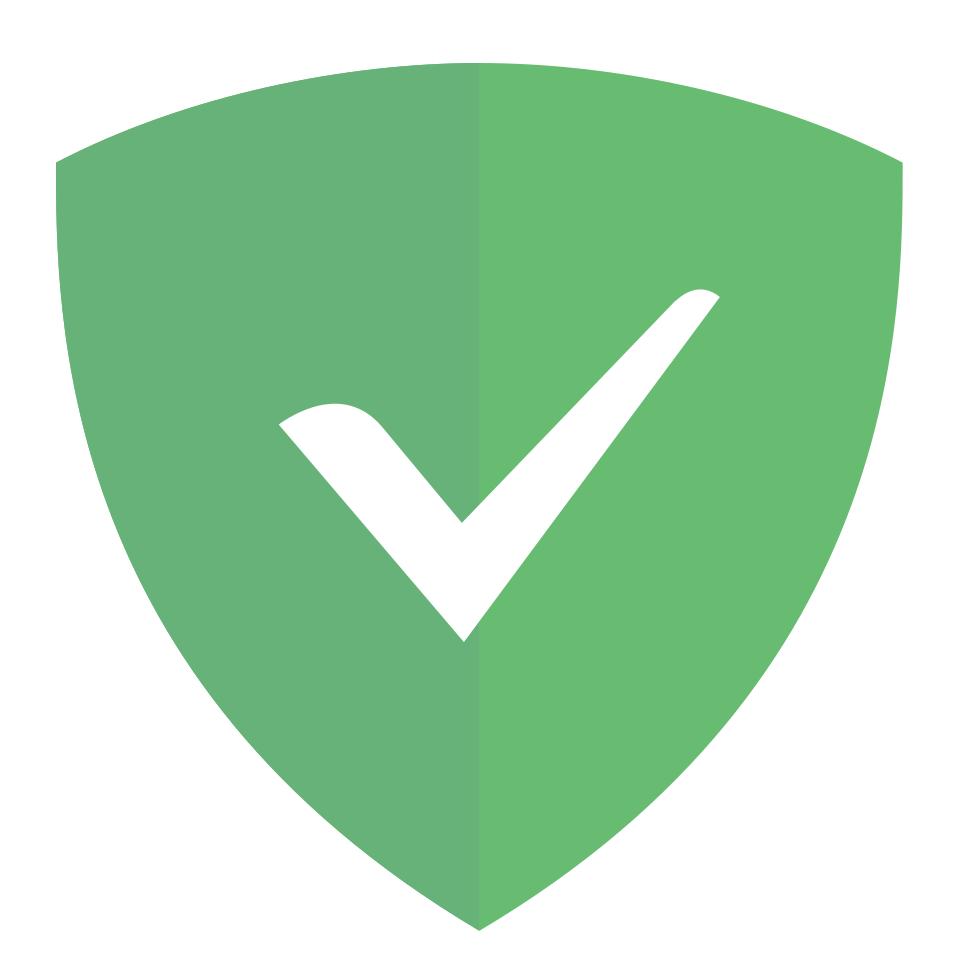 AdGuard Premium APK v4.0.65 (Full MOD) Latest Version 2021