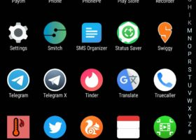best android apps 2020