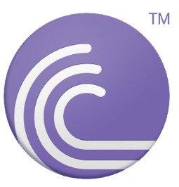 BitTorrent Pro – Official Torrent Download App (MOD, Paid)