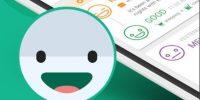 Daylio – Diary, Journal, Mood Tracker (Premium MOD)
