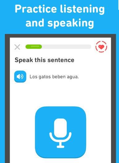 duolingo android mod