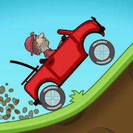 hill climb racing hack mod apk