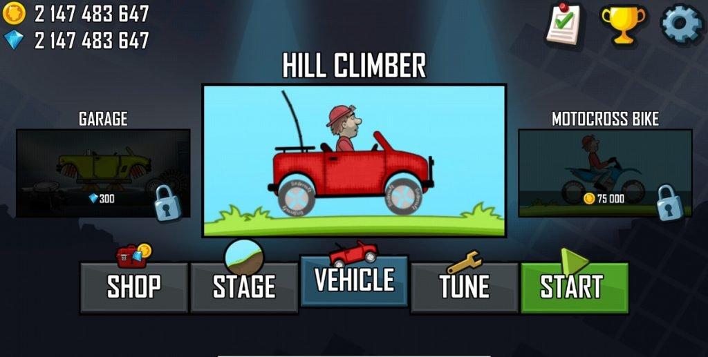 hill-climb-racing-mod-unlimited-money
