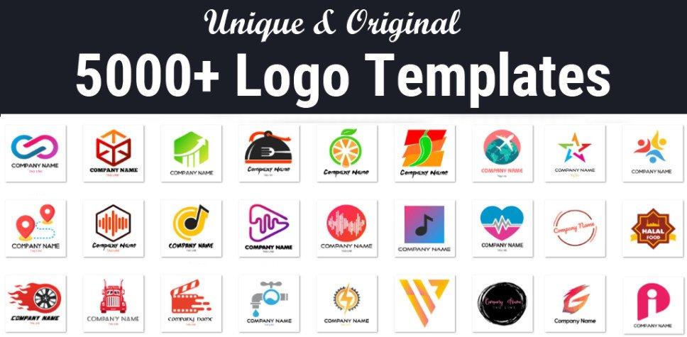 logo maker premium 2020