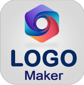 logo maker premium apk