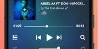 Play 2 Songs at Once Using Headphones – SplitCloud Double Music App
