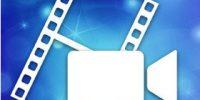 PowerDirector Pro – Video Editor & Maker (Premium Unlocked MOD)