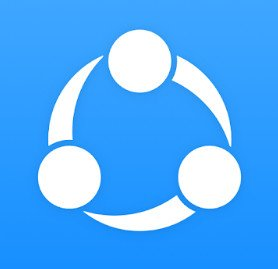 shareit mod apk without ads