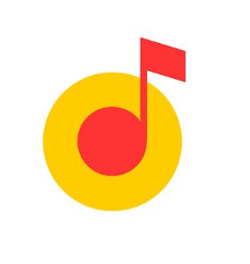 yandex music mod