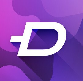 zedge mod apk unlimited credits