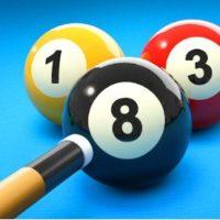 8 ball pool hack apk