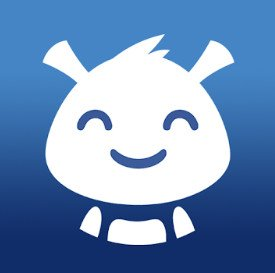 Friendly for Facebook mod apk