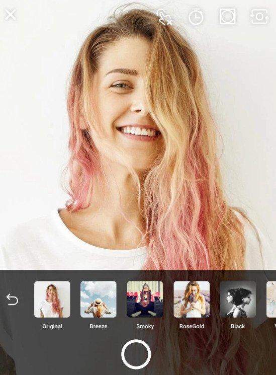PhotoGrid Premium Apk no watermark