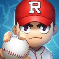 baseball 9 mod apk download