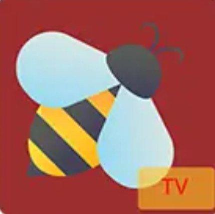 BeeTV APK Download (Ad Free, MOD + Lite)